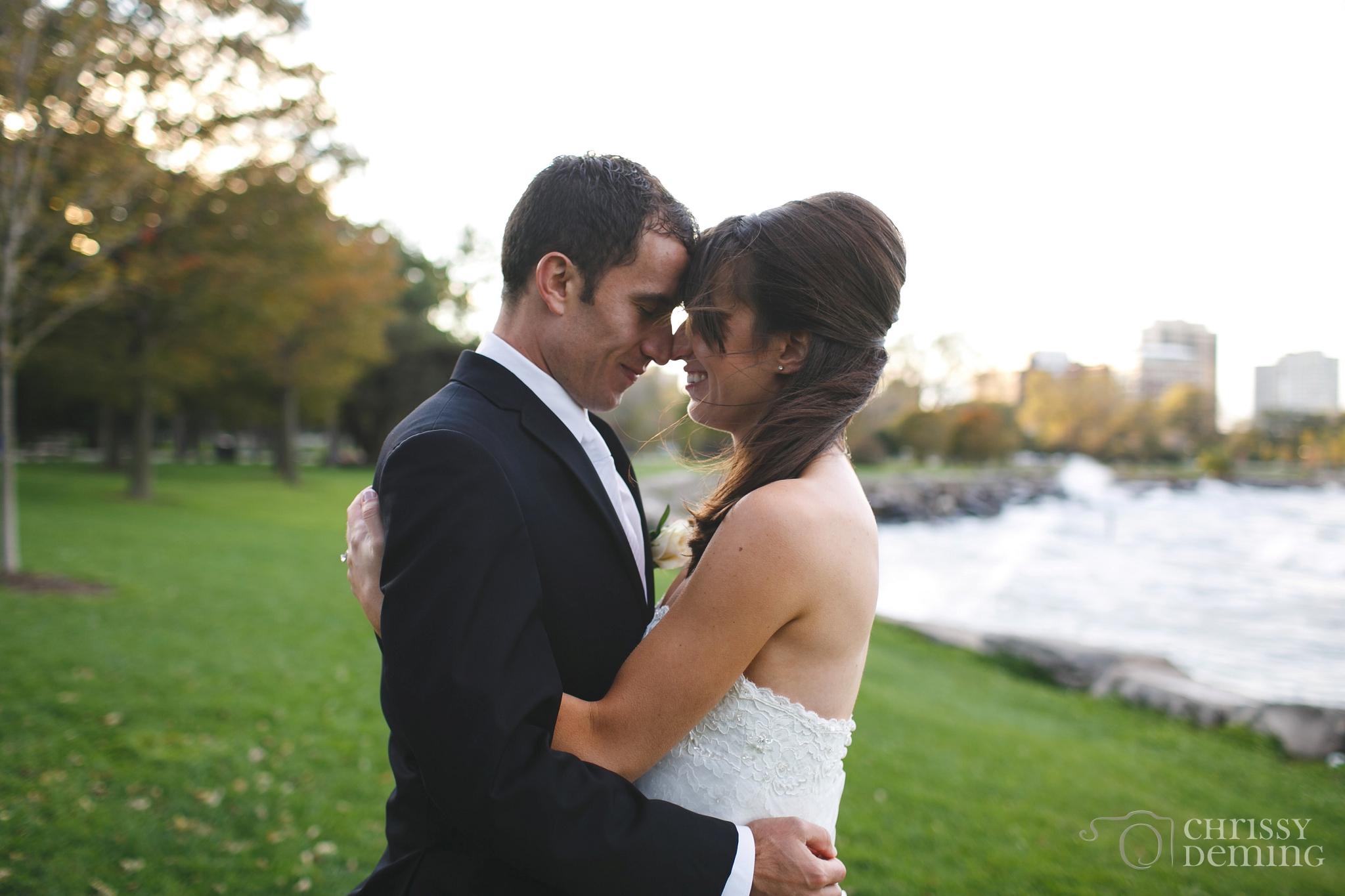 promontory_point_chicago_wedding_photography_0025.jpg