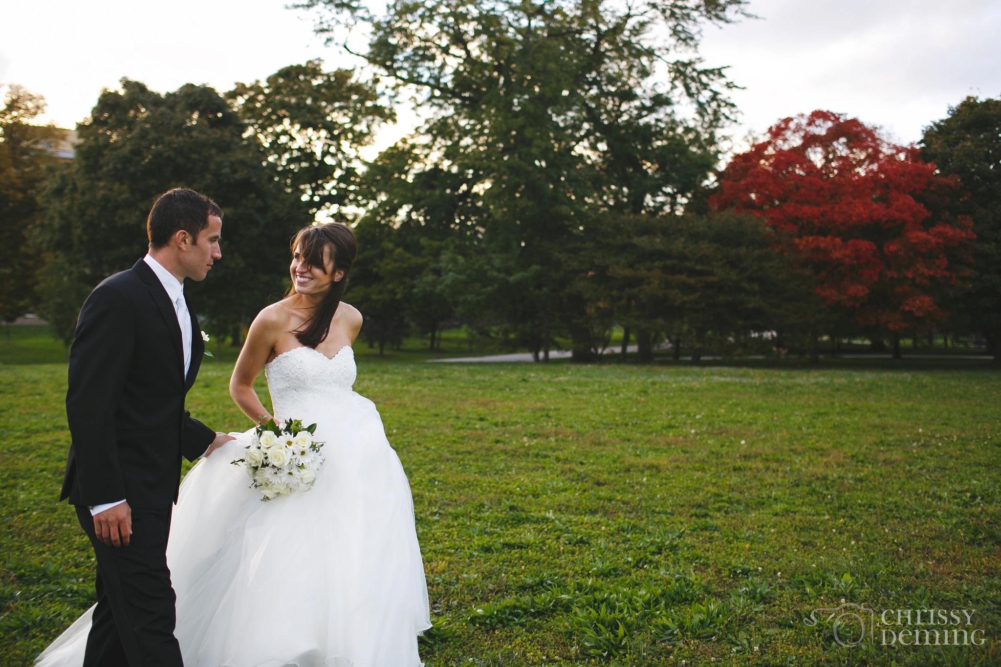 promontory_point_chicago_wedding_photography_0027.jpg