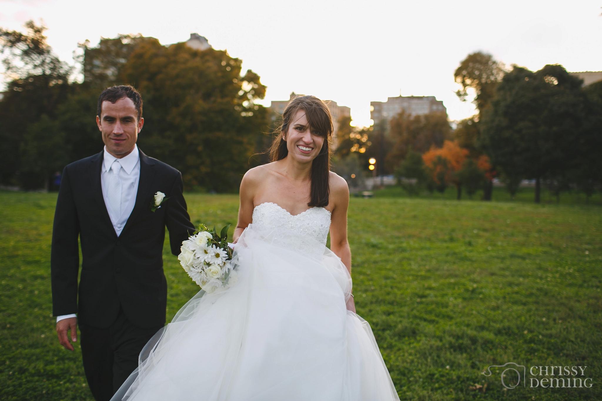 promontory_point_chicago_wedding_photography_0028.jpg