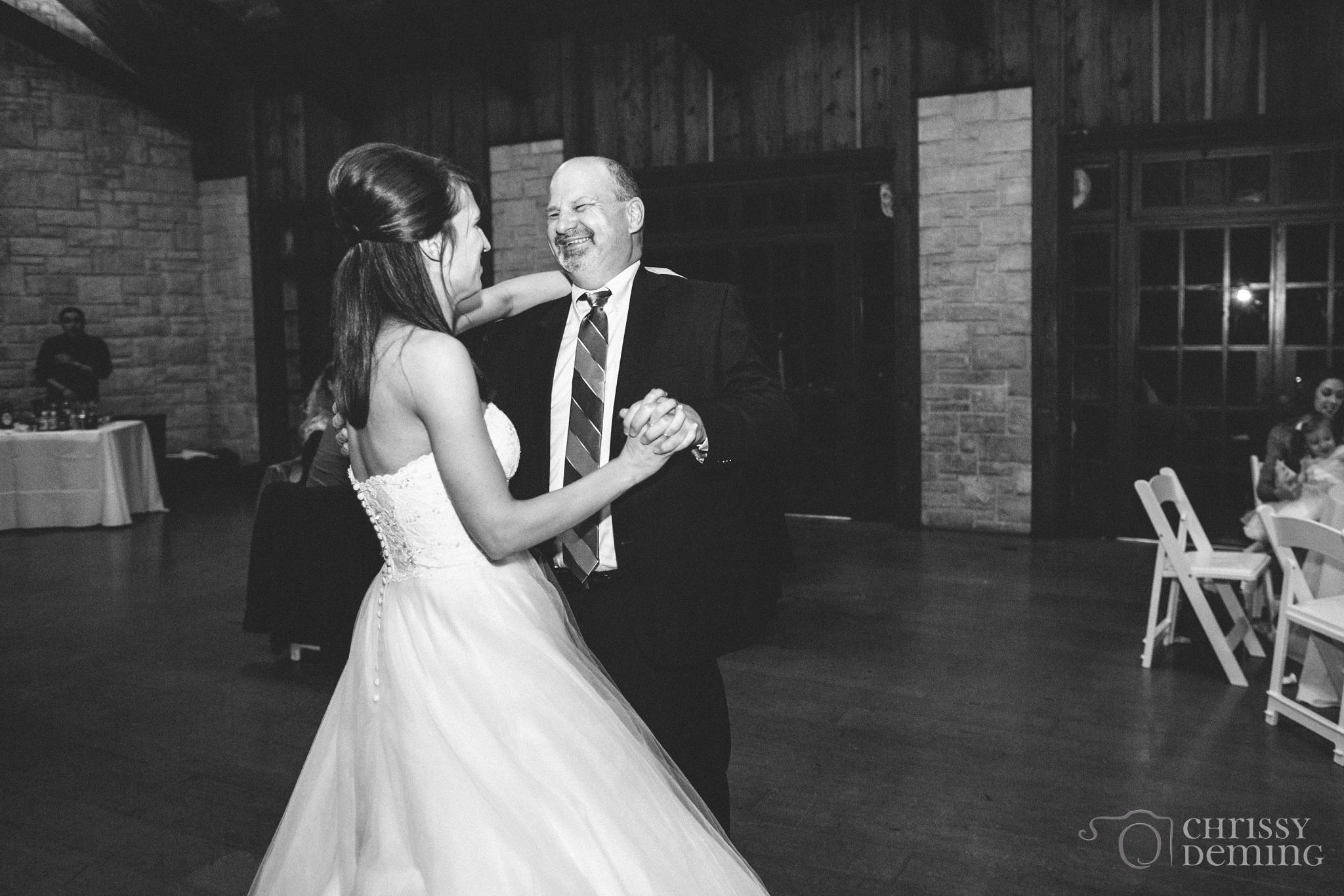 promontory_point_chicago_wedding_photography_0034.jpg