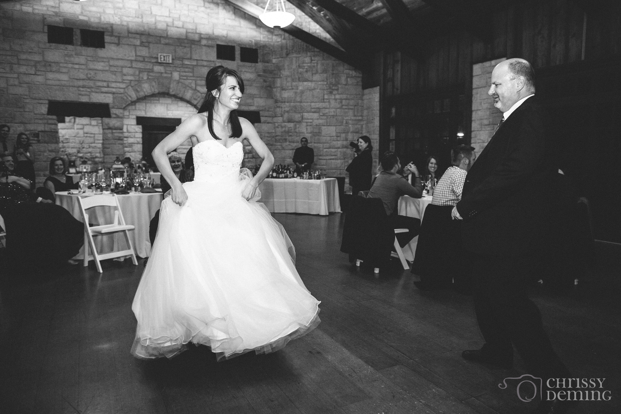 promontory_point_chicago_wedding_photography_0035.jpg