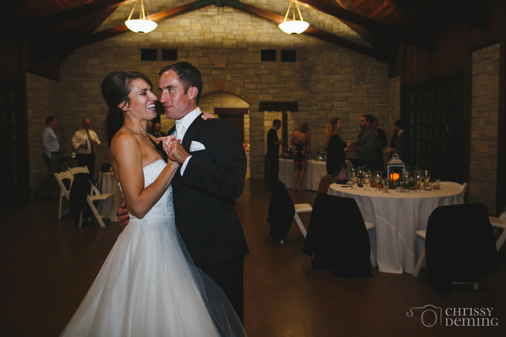 promontory_point_chicago_wedding_photography_0037.jpg