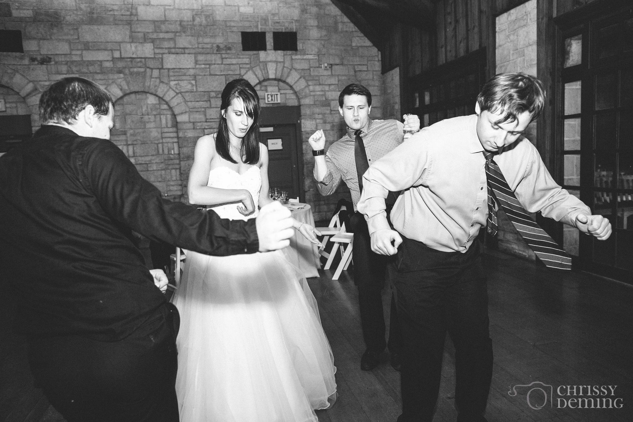promontory_point_chicago_wedding_photography_0039.jpg