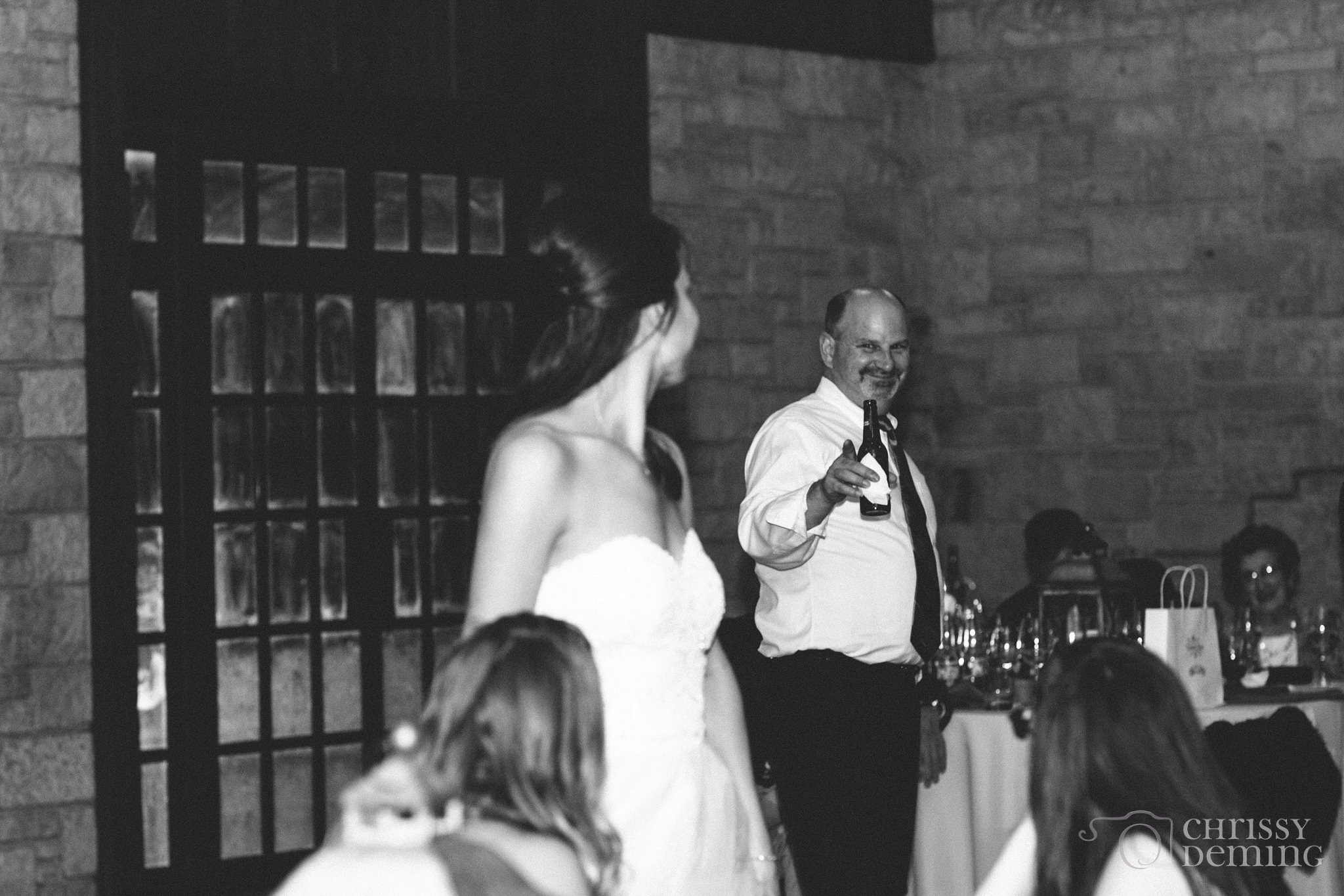 promontory_point_chicago_wedding_photography_0040.jpg