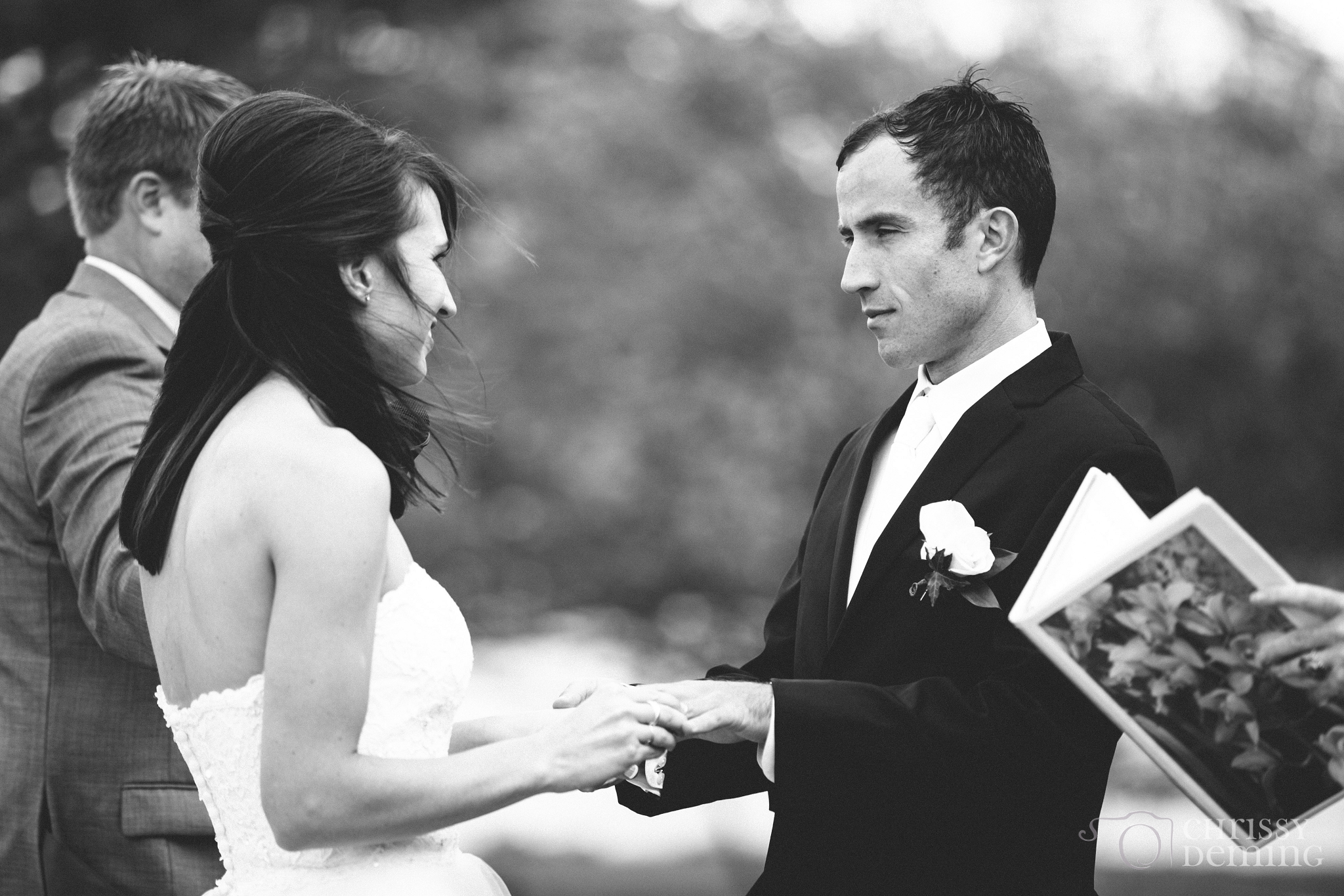 promontory_point_chicago_wedding_photography_0016.jpg