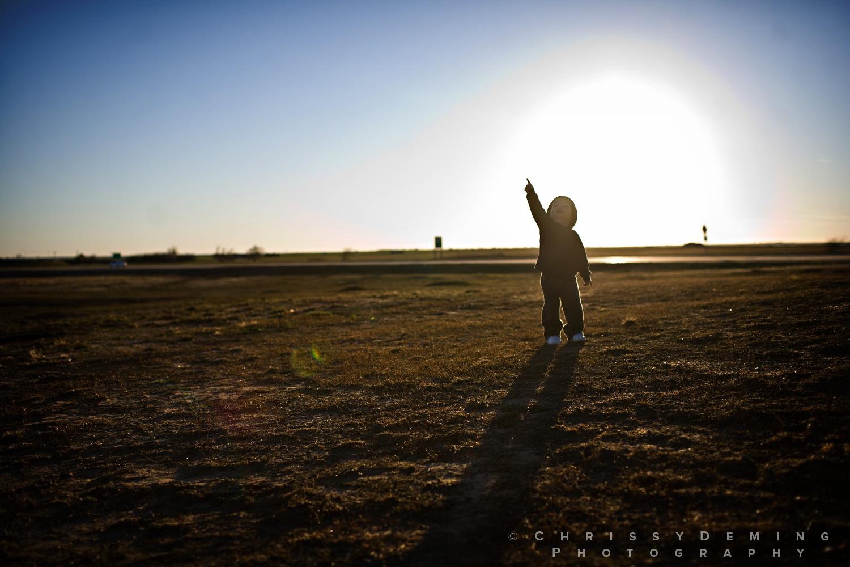 dekalb_child_photographer_0041.jpg