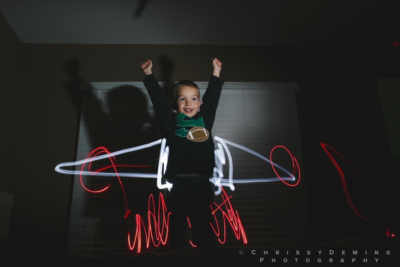 dekalb_child_photographer_0115.jpg