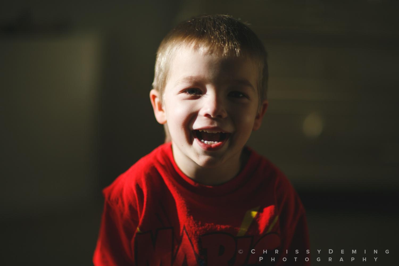 dekalb_child_photographer_0118.jpg