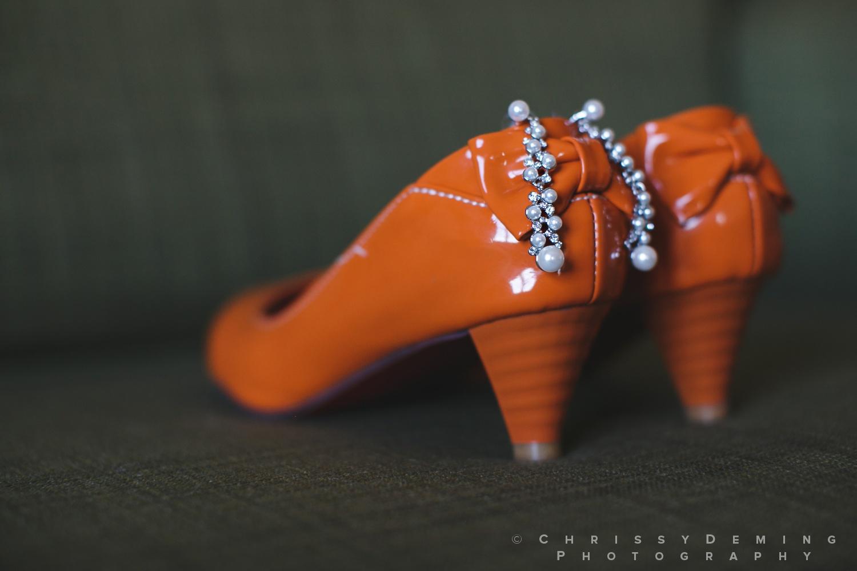 dekalb_wedding_photographer_0005.jpg