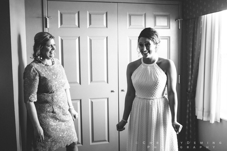 dekalb_wedding_photographer_0008.jpg