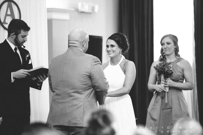 dekalb_wedding_photographer_0016.jpg