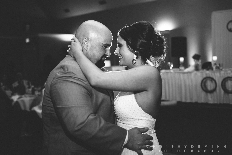 dekalb_wedding_photographer_0026.jpg