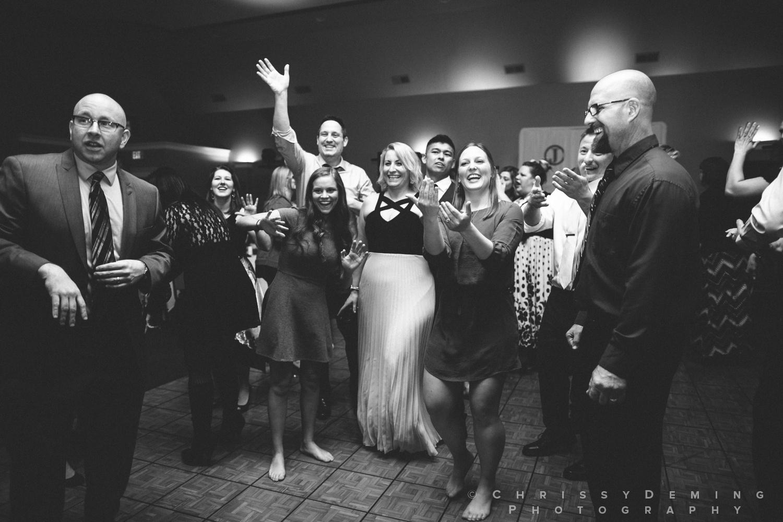 dekalb_wedding_photographer_0029.jpg