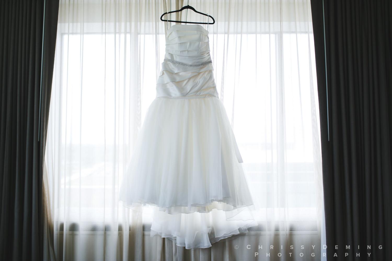naperville wedding photographer_0002.jpg