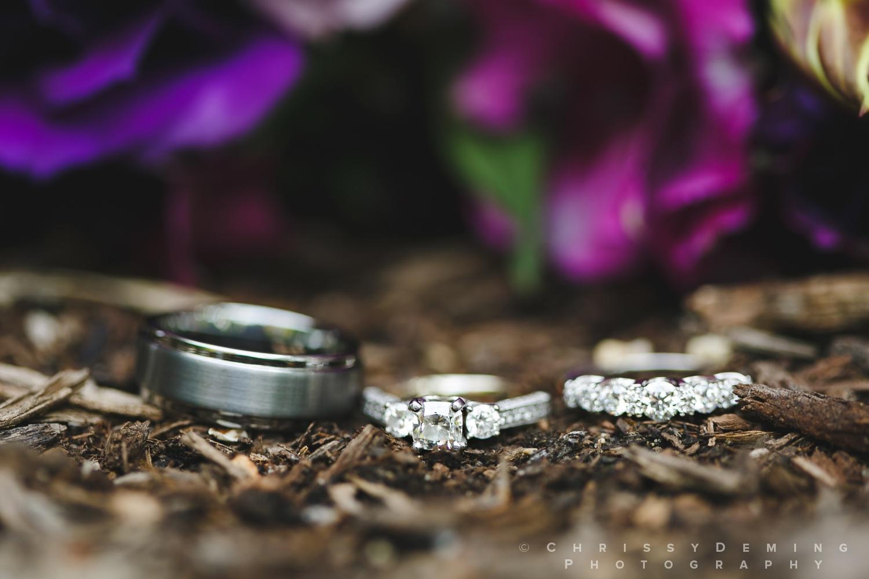 naperville wedding photographer_0004.jpg