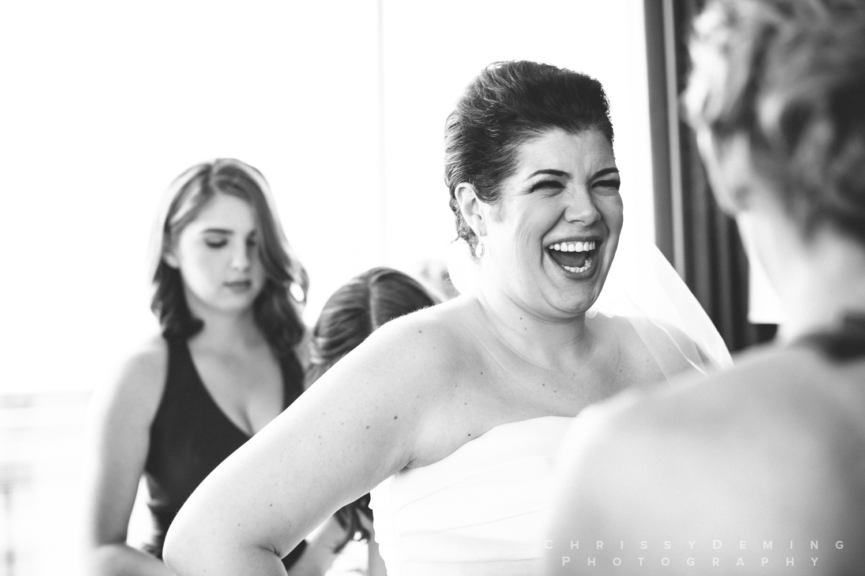 naperville wedding photographer_0008.jpg