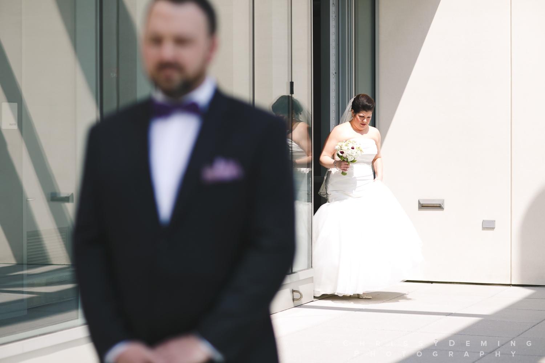naperville wedding photographer_0011.jpg