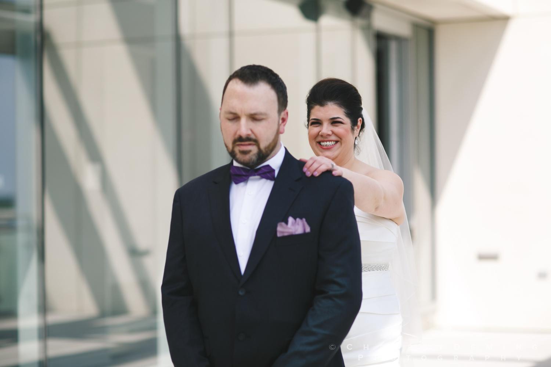naperville wedding photographer_0012.jpg