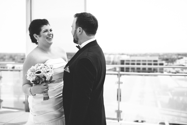 naperville wedding photographer_0016.jpg