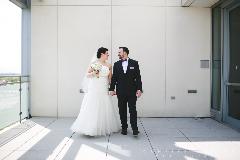 naperville wedding photographer_0017.jpg