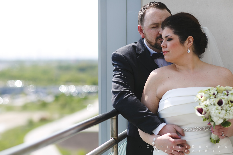 naperville wedding photographer_0018.jpg