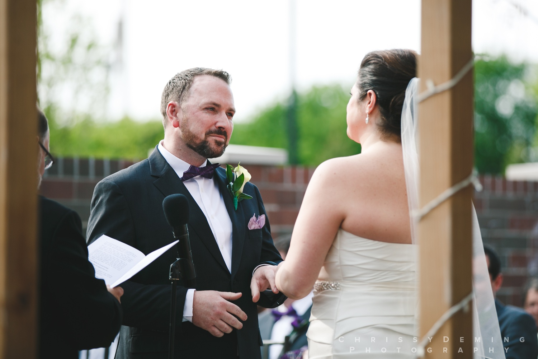 naperville wedding photographer_0028.jpg