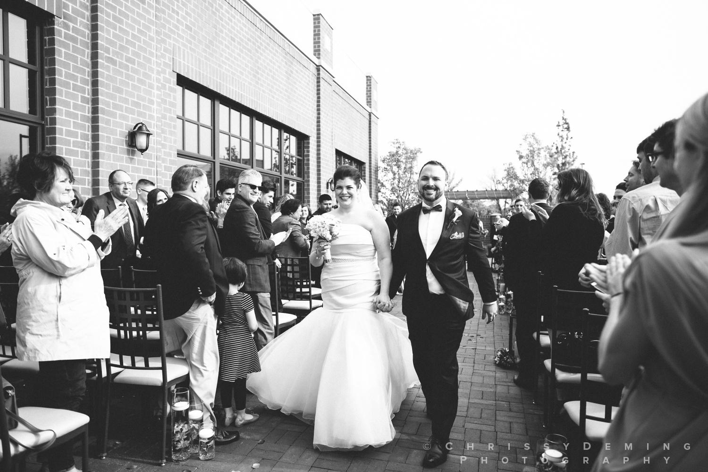 naperville wedding photographer_0029.jpg