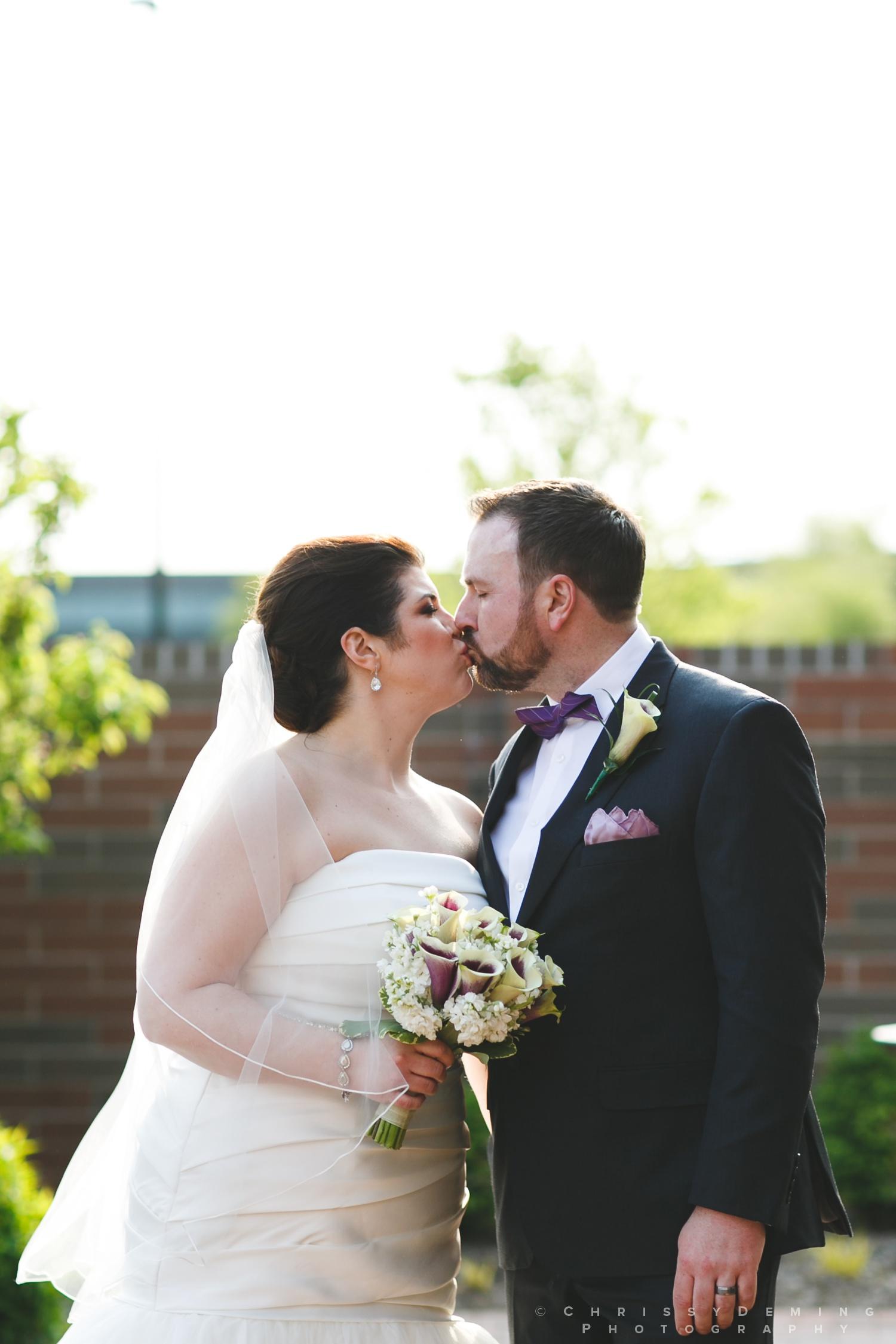 naperville wedding photographer_0030.jpg