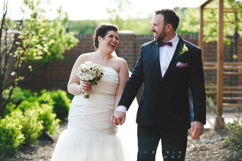 naperville wedding photographer_0031.jpg