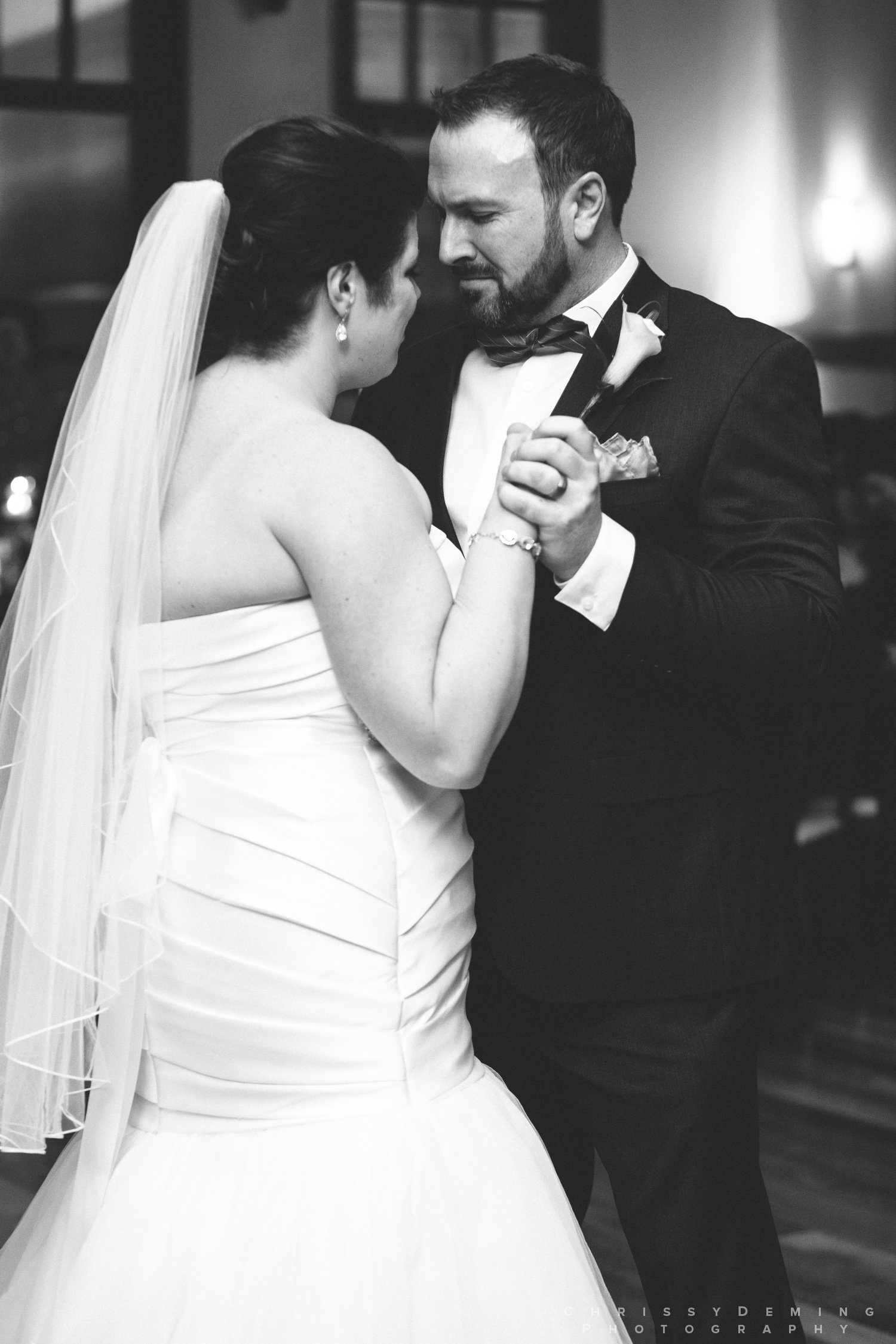naperville wedding photographer_0032.jpg