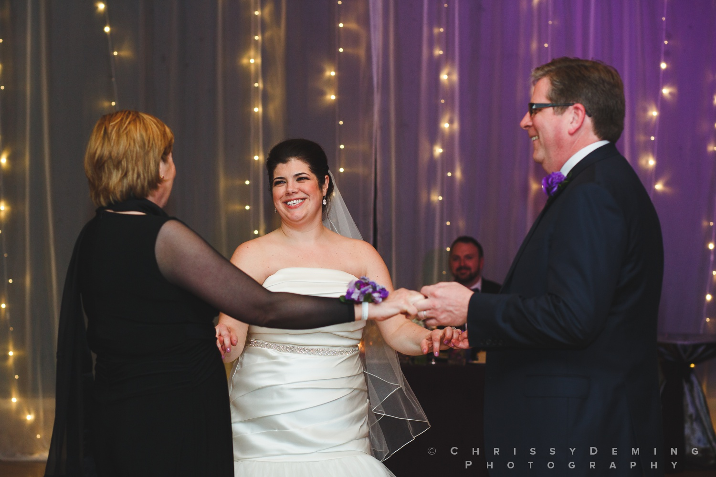 naperville wedding photographer_0036.jpg