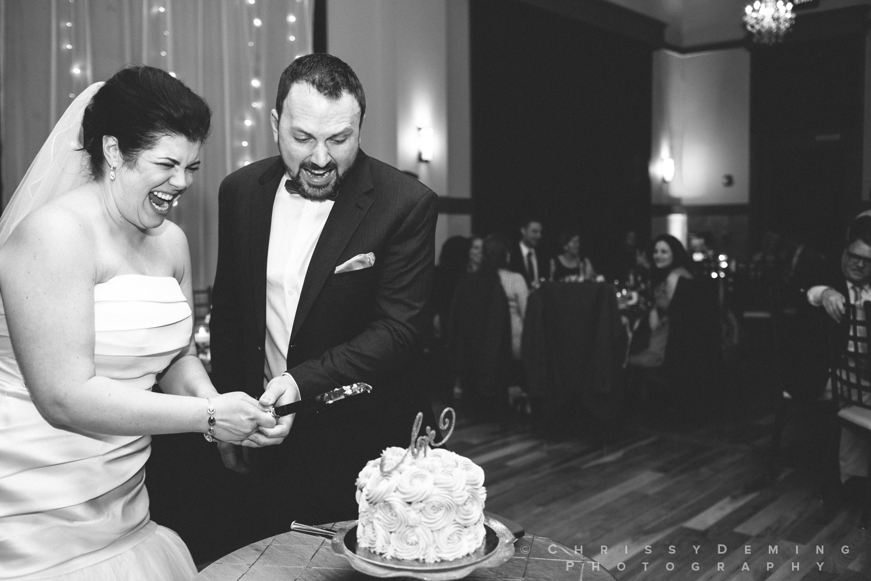 naperville wedding photographer_0035.jpg