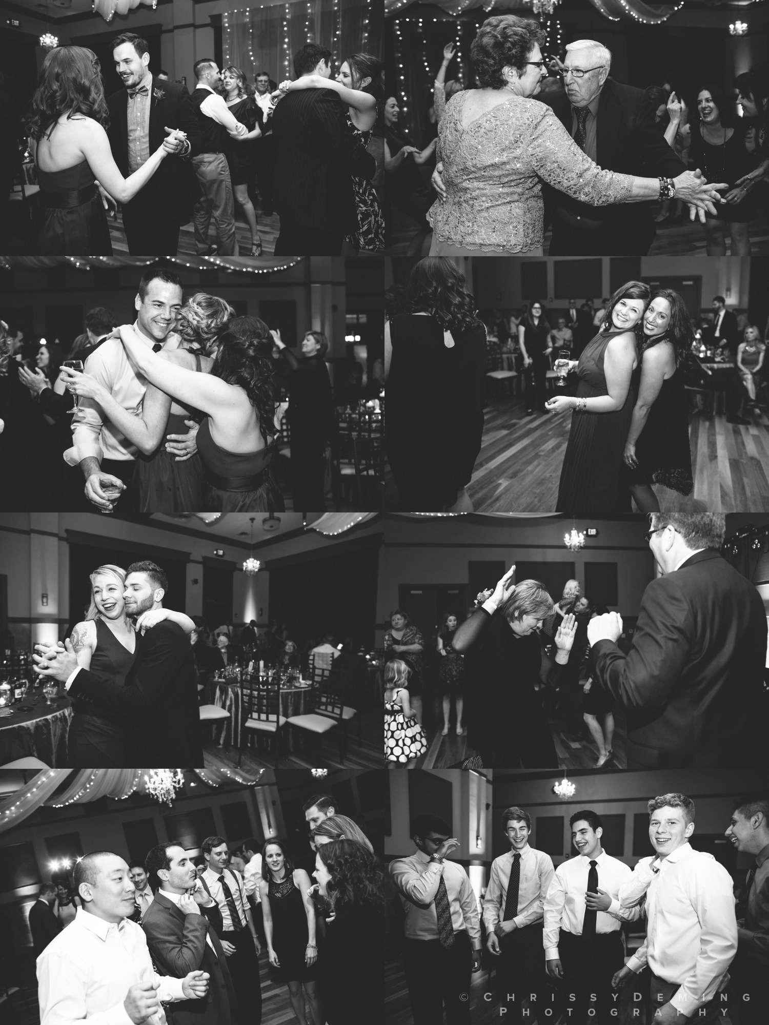 naperville wedding photographer_0001.jpg