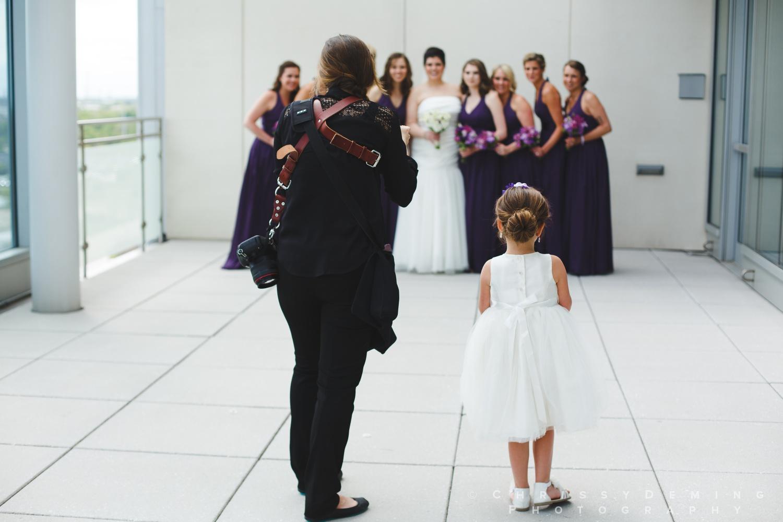 naperville wedding photographer_0040.jpg