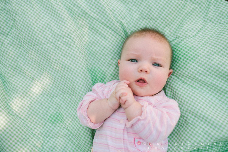 dekalb_family_photographer_0031.jpg