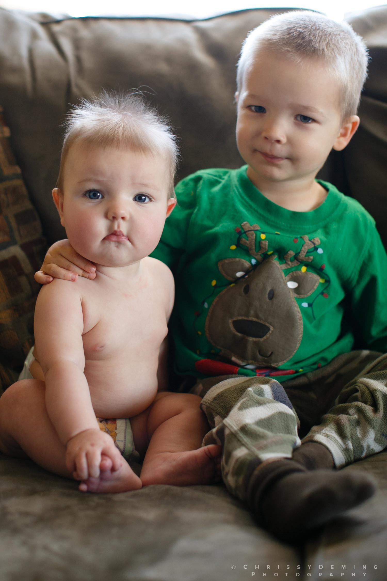 dekalb_family_photographer_0039.jpg