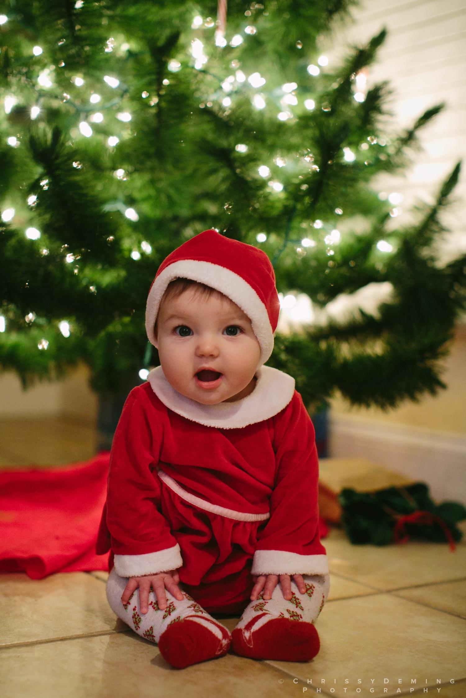 dekalb_family_photographer_0040.jpg