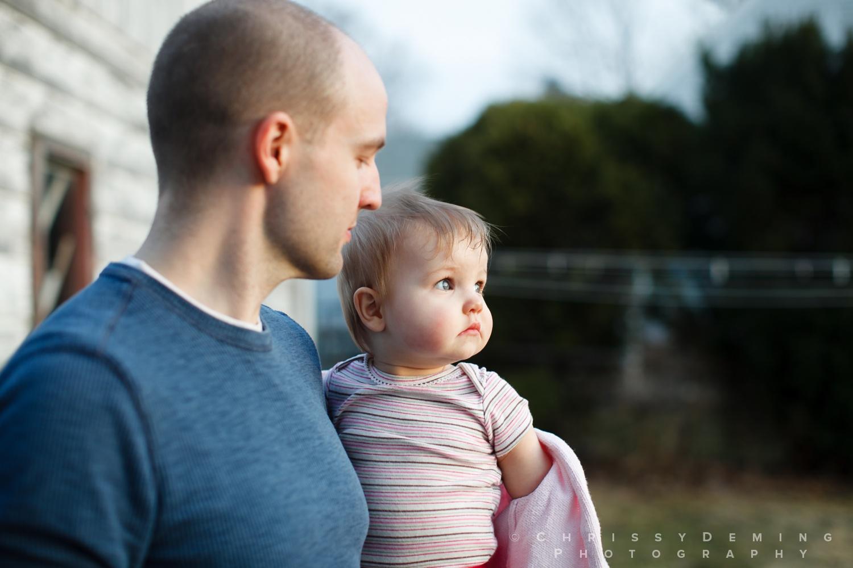 dekalb_family_photographer_0044.jpg
