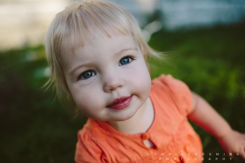 dekalb_family_photographer_0058.jpg