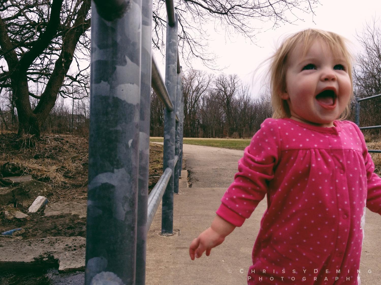 dekalb_family_photographer_0066.jpg