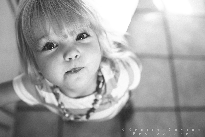 dekalb_family_photographer_0076.jpg