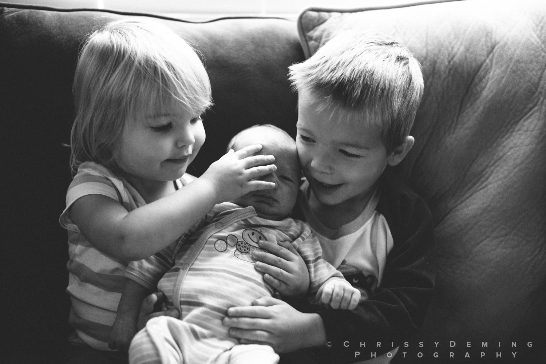 dekalb_family_photographer_0079.jpg
