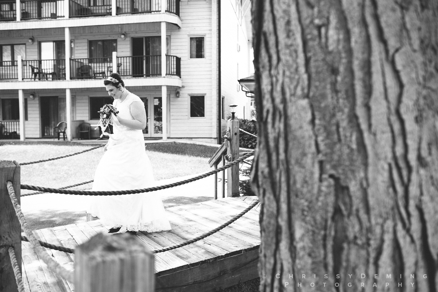 oregon_wedding_photographer_0004.jpg