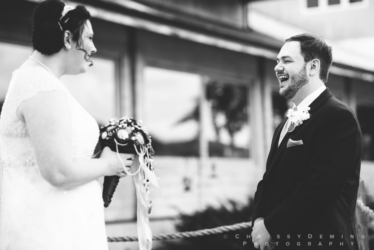 oregon_wedding_photographer_0006.jpg