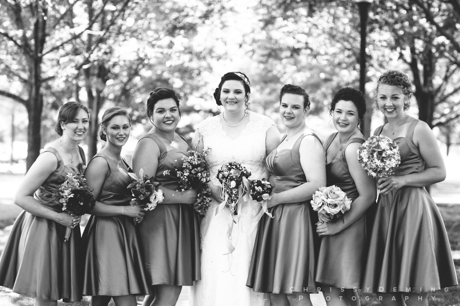 oregon_wedding_photographer_0017.jpg