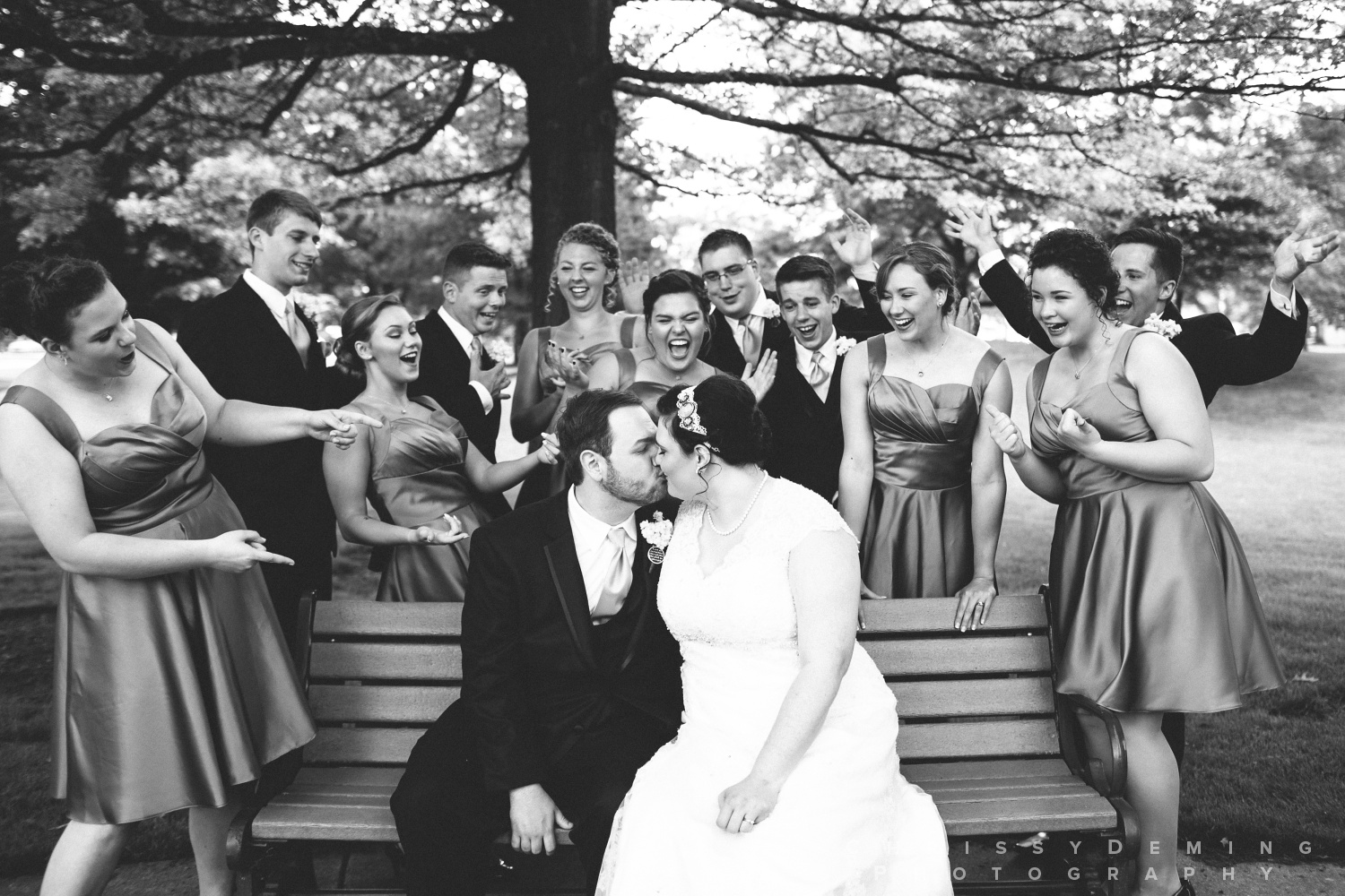 oregon_wedding_photographer_0021.jpg