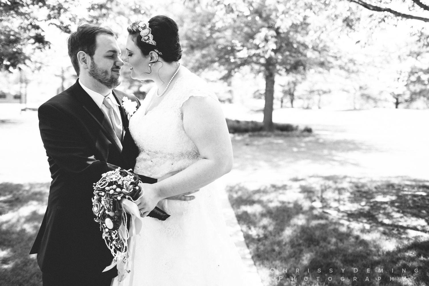 oregon_wedding_photographer_0023.jpg