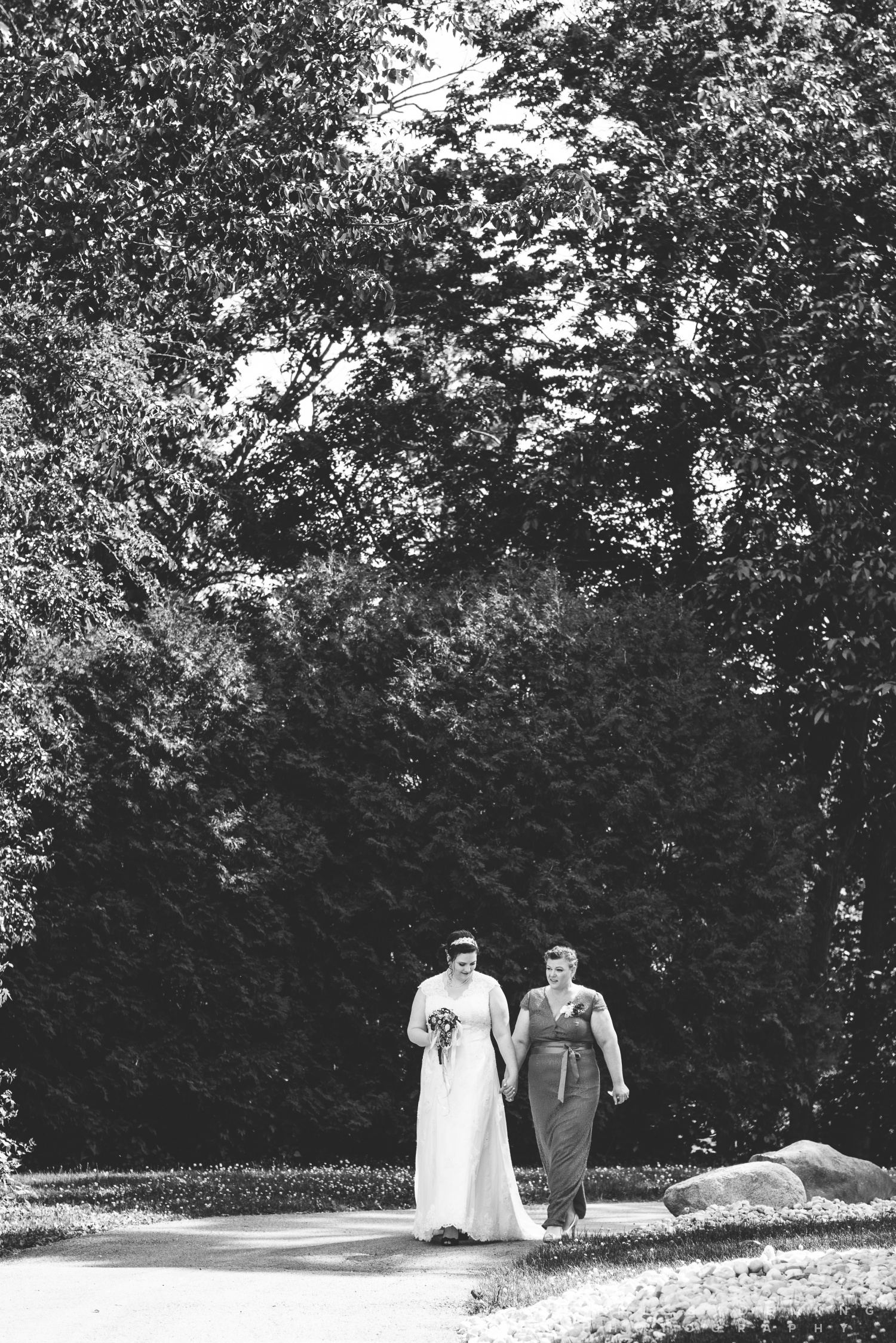 oregon_wedding_photographer_0029.jpg