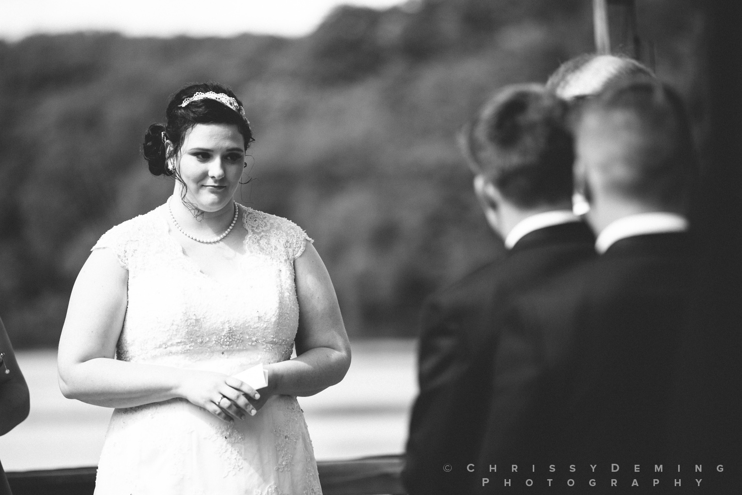 oregon_wedding_photographer_0032.jpg