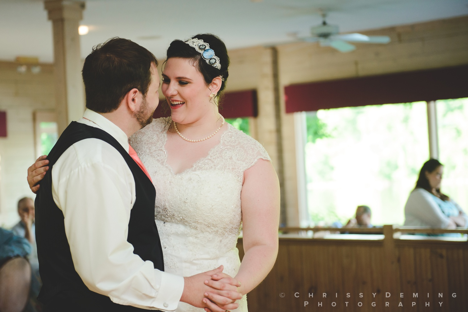 oregon_wedding_photographer_0038.jpg